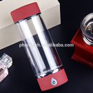Hydrogen Water Generator - RED