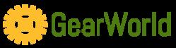Gear World