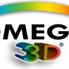 Omega Depth Defining, Experimenter Kit, 3D system, Economical Starter, Complete
