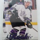 Gabe Gauthier 2007-08 Ultra Rookie Card
