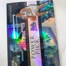Kevin Love 2008 Press Pass PP Rookie Card