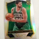 Vitor Faverani  2013-14 Select Prizm Rookie Card