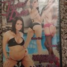 Zero Tolerance Passions Of Desire Adult DVD
