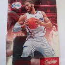 Blake Griffin 2012-13 Absolute Base Card