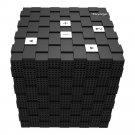 Tayogo Magic Cube Bluetooth Wireless Speaker in Black