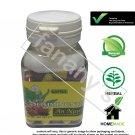 SLIMMINGNUR Javanese Herbs Helps to lose weight 60 capsule