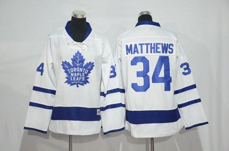 Toronto Maple Leafs Clothing Uk