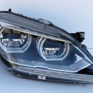 2016 BRAND NEW BMW M6 HEADLIGHT