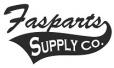 FasParts Supply Co.