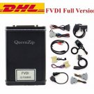 FVDI ABRITES Commander Full Version With 18 Software Diagnostic Tool  DHL