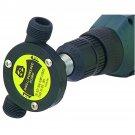 Drill Powered Pump 390 GPH