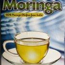 Moringa Oleifera  Tea , 30 Tea Bags