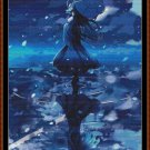 BETWEEN WORLDS Cross Stitch Pattern [PDF by email] {fantasy}