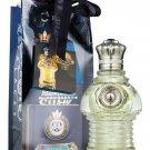 Shaik Chic Shaik No.70 Eau De Parfum for men 2.7 oz New in box
