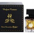 M. Micallef Parfum Couture Eau De Parfum for Women 1.7 oz New in box