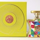 AUTHENTIC BOND NO 9 ASTOR PLACE EDP PERFUME 1.7 OZ 50 ML NEW IN BOX RETAIL $220