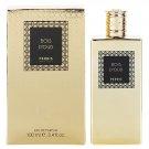Perris Monte Carlo Bois d'Oud Eau De Parfum unisex 3.4 oz New in box