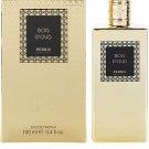 Perris Monte Carlo Bois d'Oud Eau De Parfum unisex 3.4 oz NIB