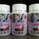 3 Bottles Maxi Doomz Glutathione Whitening , Breasts Bigger , No Side Effect.