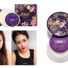 Translucent  Loose Face Powder Oil Control Perfect For Oily Skin 4.5 g.