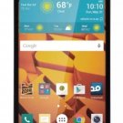 LG Volt 2 HD TouchScreen Boost Mobile No Contract Android CDMA -USED