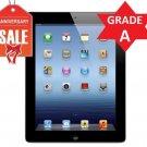 Apple iPad 2 16GB, Wi-Fi, 9.7in - BLACK