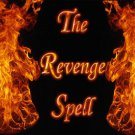 Revenge Spell