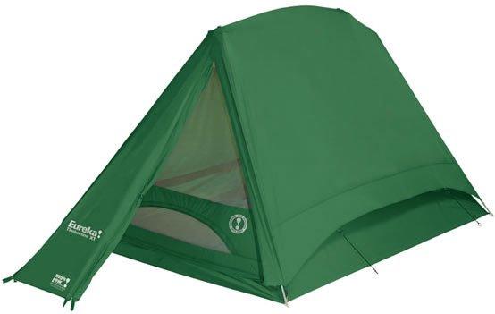 Eureka! Timberline 2XT Tent - FREE SHIPPING!