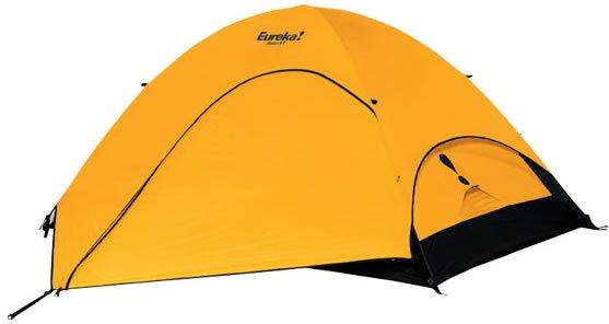 Eureka! Apex 2XT Tent - FREE SHIPPING!