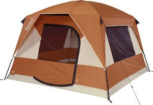 Eureka! Copper Canyon 10 Tent - FREE SHIPPING!