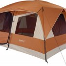 Eureka! Copper Canyon 1512 Tent - FREE SHIPPING!