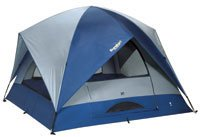 Eureka! Sunrise 11 Tent - FREE SHIIPPING!