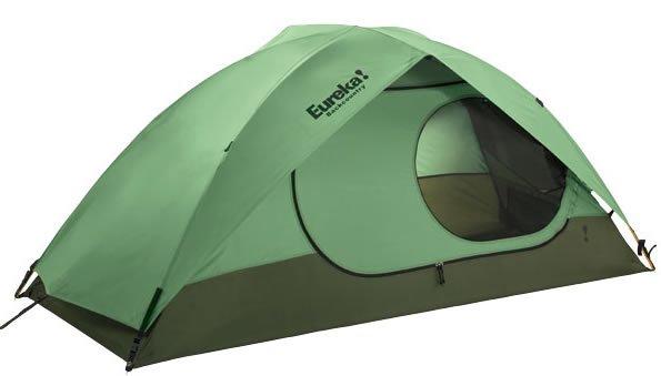 Eureka! Backcountry Tent - FREE SHIPPING!