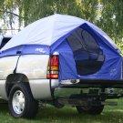 Napier Original Sportz Truck Tent - FREE SHIPPING!