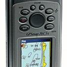 Garmin GPSMAP 76CSx Handheld GPS - FREE SHIPPING!