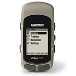 Garmin EDGE 205 Personal Trainer and Cycle Computer - FREE SHIPPING!
