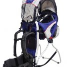 Kelty Pathfinder Child Carrier Backpack - FREE SHIPPING!