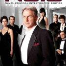 NCIS Season 3 Complete (DVD)