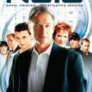 NCIS Season 5 Complete (DVD)