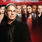 NCIS Season 6 Complete (DVD)