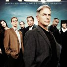 NCIS Season 7 Complete (DVD)