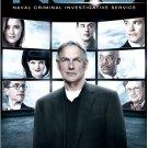 NCIS Season 10 Complete (DVD)