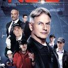 NCIS Season 12 Complete (DVD)