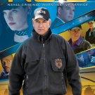 NCIS Season 13 Complete (DVD)