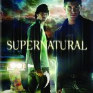 Supernatural Season 1 Complete (DVD)