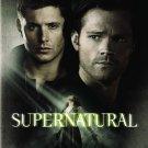 Supernatural Season 11 Complete (DVD)