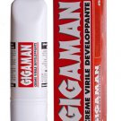 GIGAMAN Penis Enlargement Cream Male Enhancement Sex Cream