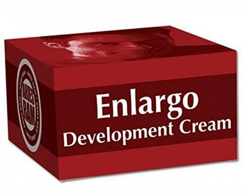 Enlargo Development Cream 50gm