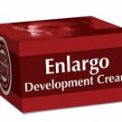 Enlargo Development Cream 50gm