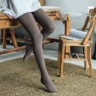 """""""Charming Girl"""" Womens Cotton Blend Tights Soft Warm Casual Stockings Pantyhose"""
